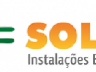 SOLETRICA INSTALAÇÕES ELÉTRICAS E FOTOVOLTAICAS