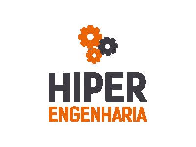 HIPER ENGENHARIA E TECNOLOGIA