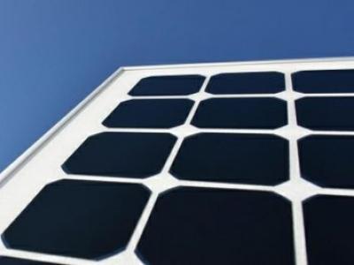 Painéis solares de silício negro chegam à fabricação industrial