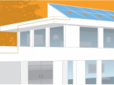 O Micro Inversor é a bola da vez no mercado da Energia Solar Fotovoltaica. 