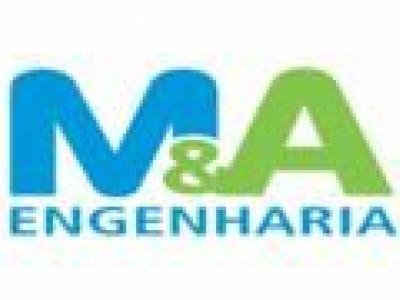 M&A ENGENHARIA LTDA