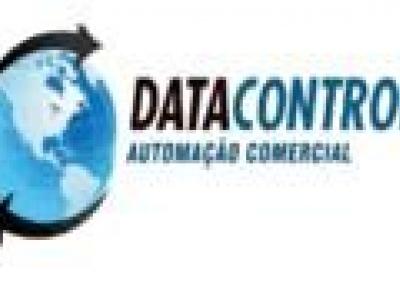 Digito&DataControl Divisão Solar