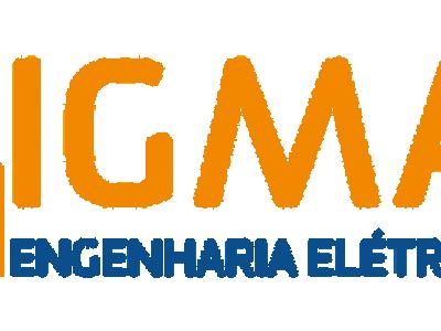 IGMA Engenharia Elétrica