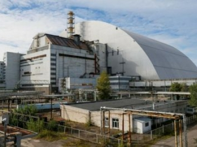 Usina solar é inaugurada em Chernobyl três décadas após desastre nuclear