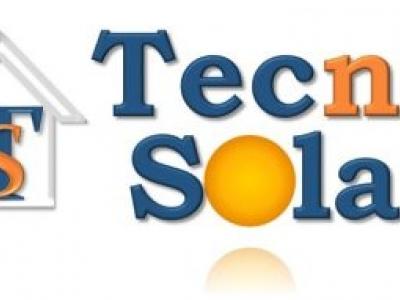 Tecne Solar
