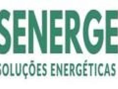 SENERGE SOLUÇÕES ENERGÉTICAS