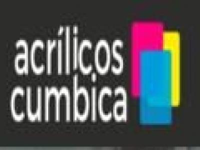 ACRILICOS CUMBICA