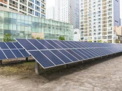 Vivo usará energia 100% renovável em todas operações a partir de novembro