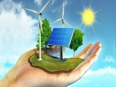 Economia de carbono zero ao alcance