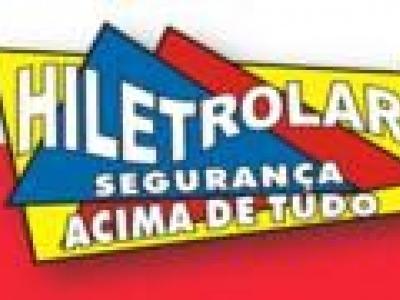 HILETROLAR ELETROTÉCNICA