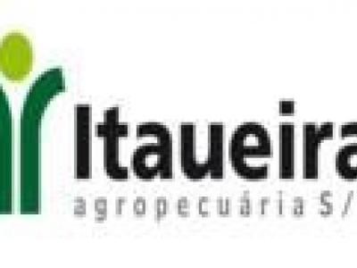 ITAUEIRA