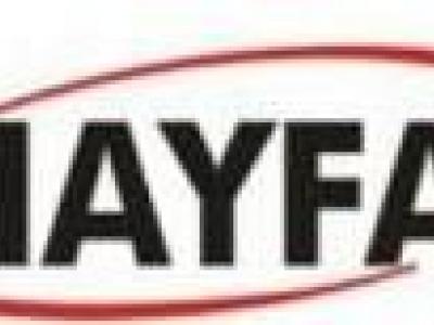 COMERCIAL HAYFA