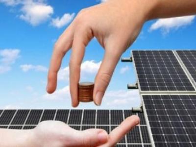 Aumento das tarifas de energia no Brasil impulsionou o mercado de energia solar