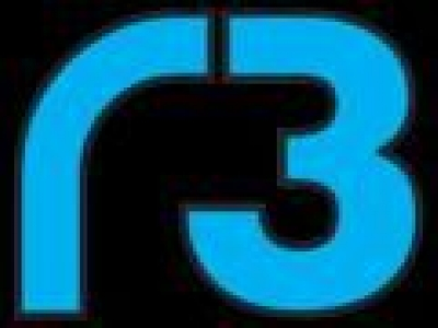 R3 TECNOLOGIA EM ENERGIAS LTDA