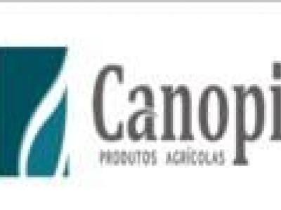 CANOPI - PRODUTOS AGRÍCOLAS