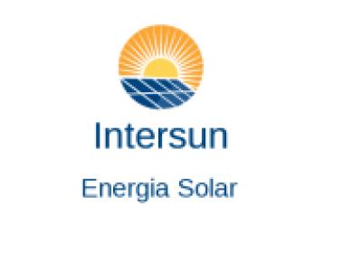 INTERSUN ENERGIA SOLAR