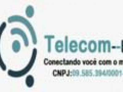 TELECOM - BA