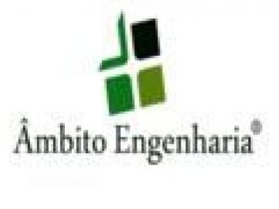 AMBITO ENGENHARIA E SOLUÇÕES AMBIENTAIS