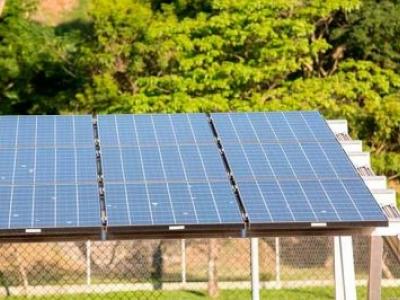 Energia fotovoltaica leva qualidade de vida a comunidades no sul do Amazonas