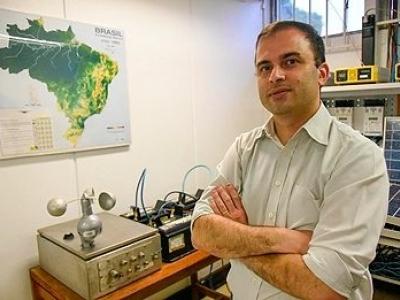Prof. Rafael Shayani da UnB responde perguntas sobre a energia solar
