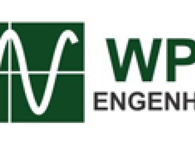 WPP ENGENHARIA