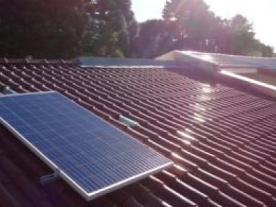 Energia solar por assinatura: Empresa promete economia nas contas de luz