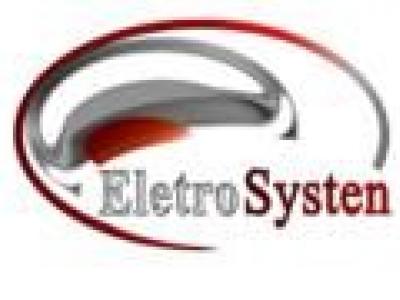 ELETROSYSTEN