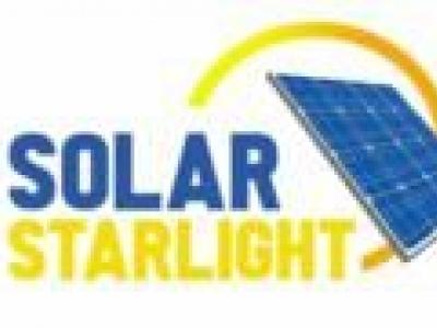 SOLAR STAR LIGHT
