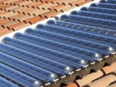 Painéis solares híbridos dominam mercado espanhol