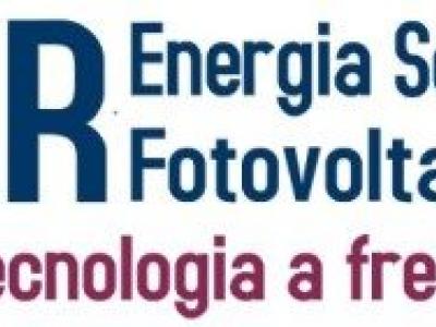 JR ENERGIA FOTOVOLTAICA