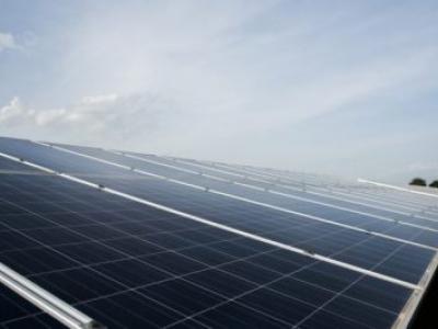 Indústria de produção de células fotovoltaicas vai investir US$ 2 bilhões de dólares no Tocantins
