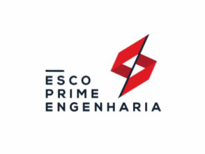 ESCO PRIME ENGENHARIA