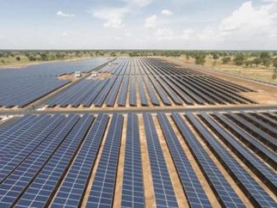 Piauí terá um novo Complexo Fotovoltaico em 2019