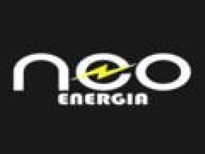NEO ENERGIA