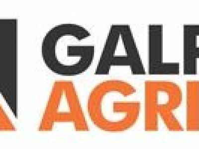 GALPÃO AGRIVET