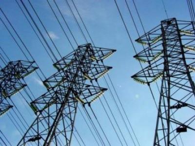Maior Usina Solar do ES será construída em Linhares