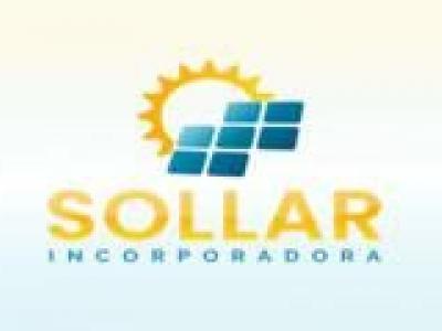 SOLLAR INCORPORADORA