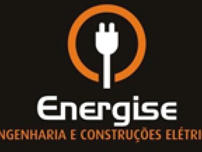 ENERGISE ENGENHARIA E CONSTRUÇÕES ELÉTRICAS