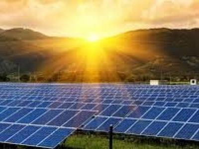 Cresce financiamento para geração distribuída de energia solar