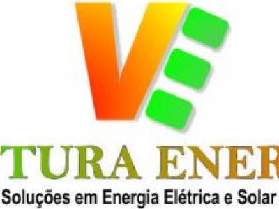 VENTURA ENERGIA
