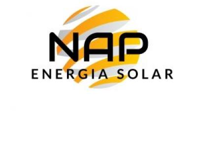 NAP ENGENHARIA E ENERGIA SOLAR