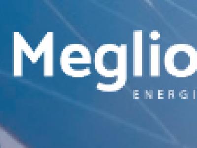 MeglioSole Energia Renovável