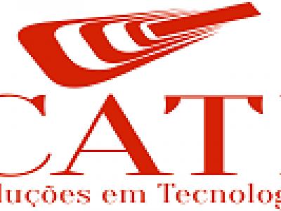 CATI - TECNOLOGIA E AUTOMAÇÃO