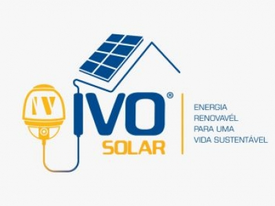 IVOSOLAR ENERGIA FOTOVOLTAICA LTDA