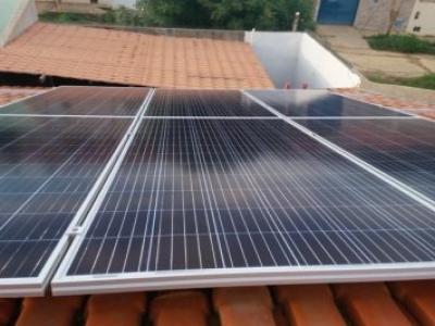 Política para energia solar em São Paulo recebe parecer favorável