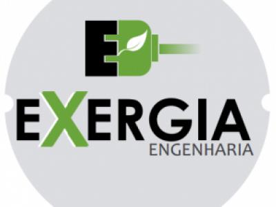 Exergia Engenharia