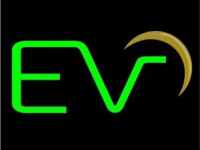 Grupo EcoVolt
