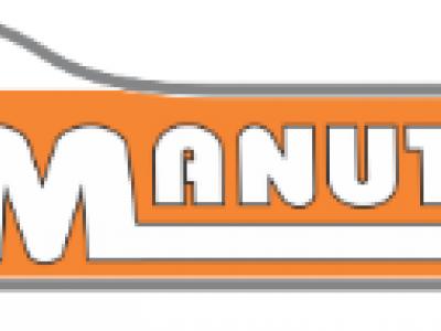 MANUTEC
