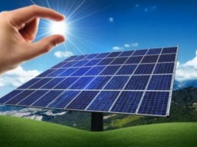 Mercados de energia solar fotovoltaica no Nordeste estão em ascensão
