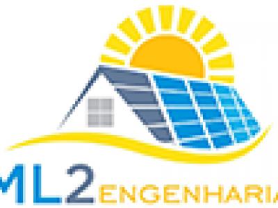 ML2 ENGENHARIA
